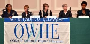 Panelists 2013